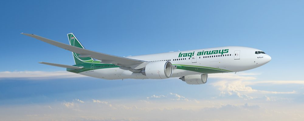 iraqi-airways-irak-havayollari
